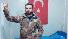 'Sağlık çalışanı' denilmişti: HDP İzmir il binasında bir kişiyi öldüren şahsın kimliği ortaya çıktı