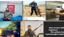 """Kılıçdaroğlu: """"Uyarıyorum, kimse bu provokasyonlardan medet ummasın!"""""""