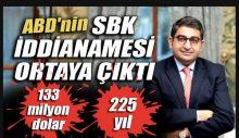 Türkiye'ye iade edilmek istiyor: Korkmaz, ABD'ye teslim edilirse 225 yıl ceza alacakken Türkiye'de hapise bile girmeyecek