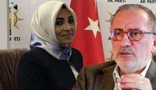 Fatih Altaylı, o gazetecinin 'rüşvet' imasına çok ağır yanıt verdi: Şerefsizlik yapma