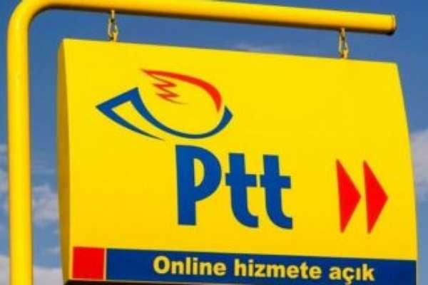 Skandal bir iddia daha: PTT'de birbirlerini işten kovarak 850'şer bin TL tazminat aldılar