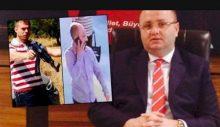 """""""FETÖ borsası"""" cinayetinde dava karara bağlandı"""