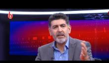 Levent Gültekin isyan etti: 3 milyon Suriyeli için verdiğin bu tavizi…