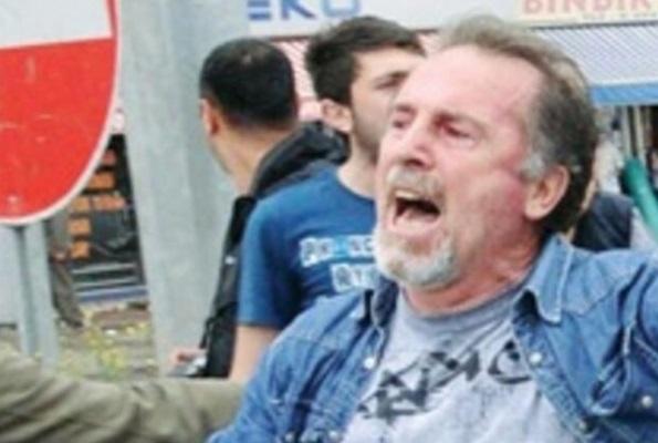 Metin Lokumcu'nun öldüğü Hopa olaylarına ait yeni görüntüler çıktı