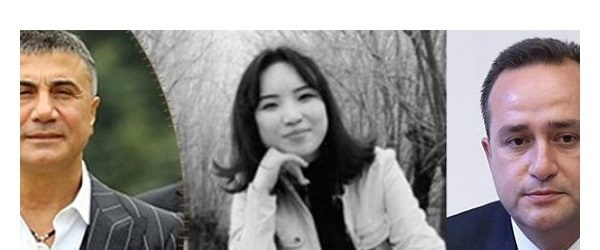 Her devrin mağdurları: AKP'li Tolga Ağar, Yeldana Kaharman'ın ölümü ile ilgili CHP'li ismi dava etti!