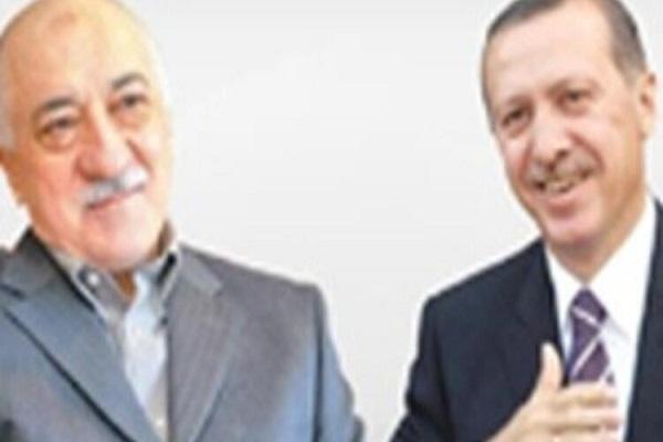 FETÖ firarisinden dikkat çeken iddia: Cemaat ve AKP yeniden bir araya gelmek istiyor