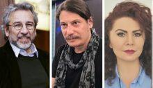 Der Spiegel: Erdoğan yurt dışında muhalif avına çıktı