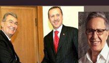 Zülfü Livaneli, 'Baykal gerçeğini' anlattı: Kürtleri, Alevileri, ezilenleri sevmez!