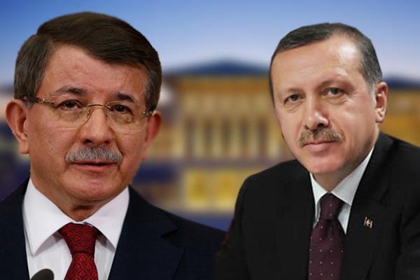 """Özdağ: """"Davutoğlu'nun 15 Temmuz'dan bir ay önce tasfiye edilmesi planlıydı"""""""