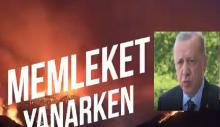 Yok denilen uçaklar ortaya çıkınca Kılıçdaroğlu tepki gösterdi