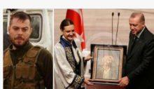 'FETÖ borsası' itirafçısının 'susturulmasına' ilişkin olayda skandal iddialar