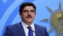 AKP'li Yasin Aktay'ın göçmen savunması: Misafir bereketiyle gelir!
