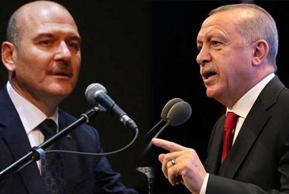 Eren Erdem: Yarınki AKP grup toplantısınıhem yargı hem üst düzey AKP yöneticileri izleyecek!