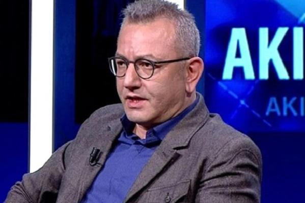 """Eski Hakim Gültekin: """"Türkiye, 24 saat PKK geçmesin diye orayı santim santim denetliyor, Afgan göçüne göz yumuluyor"""""""