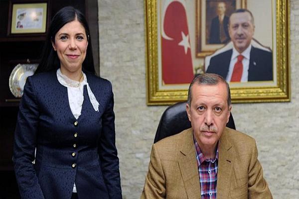 AKP'li eski vekil Gündeş: AKP'li değilim, hiç olmadım