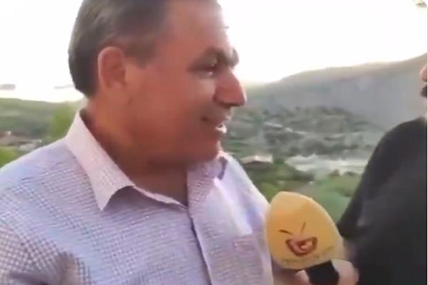 AKP'li belediye başkanı: TOKİ öyle evler yapacak ki keşke bizim de evimiz yansaydı diyecekler
