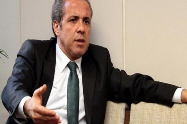 """AKP'li Şamil Tayyar, zamlarla ilgili iktidarı işaret eden """"BİM'ci Aytaç""""ı hedef aldı: Neşter vakti!"""
