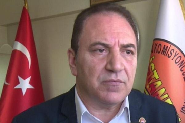 İstanbul Emlakçılar Odası Başkanından yüksek kiralar için 'istiflenin' önerisi!