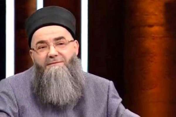 Cübbeli Ahmet de 'imam hatiplere' savaş açtı: Çocuklarınızı göndermeyin