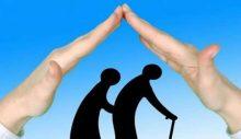 SOSYAL GÜVENLİK SİSTEMİNİN TARİHSEL GELİŞİMİ, DÜNÜ VE BUGÜNÜ! (2) / Veli BEYSÜLEN