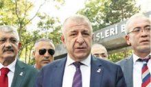 'Suriyeliler saldırdı' diyen 'yalancı siyasetçiye' ihraç yolu göründü