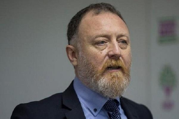 Temelli'nin 'muhatap İmralı' açıklaması HDP içinde rahatsızlık yarattı