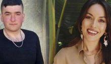 'Tecavüzden' yargılanan askere 'hakaret' gerekçesiyle Ezgi Mola'ya ceza