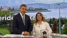 RTÜK, Başak Demirtaş'ın konuk olması sebebiyle Fox TV hakkında inceleme başlattı