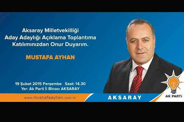 Polisi, Bilal Erdoğan'ın TÜGVA'sı için kalkan yapan Adalar Kaymakamı'nın sırrı çözüldü!