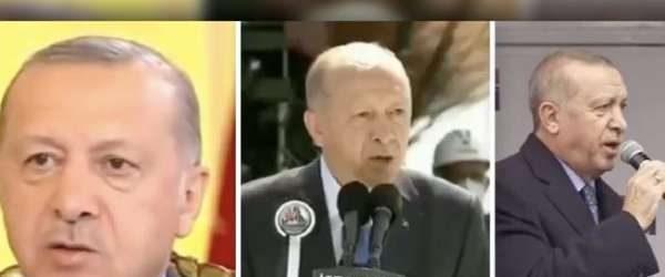 """AKP'den çalışma: """"Kullanılan oy, sistem kapatılmadan değiştirilebilecek"""""""