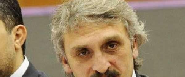 AKP'li kafası: Zamdan önce oluşan yakıt kuyruğu için 'Bereket yoğunluğu' dedi