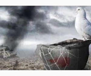 Eveti, Hayırı Bırak; Yaklaşan Felakete Bak /Serhat HALİS