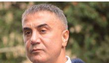 'Müstehcen şantaj kasetleri' Sedat Peker'in eline geçti; Peker duyurdu: Hepiniz yandınız